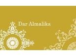 Dar Almalika