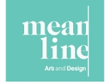 Meanline