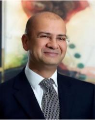 Irfan Ellam