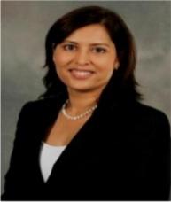 Khatija Haque