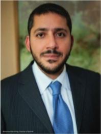 Mohammed Abu Alhaj
