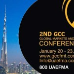 gcc-global-markets-2016-dubai