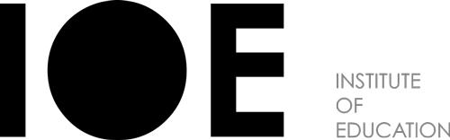 IOE-logo