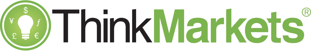 TM-Logo-hiRes