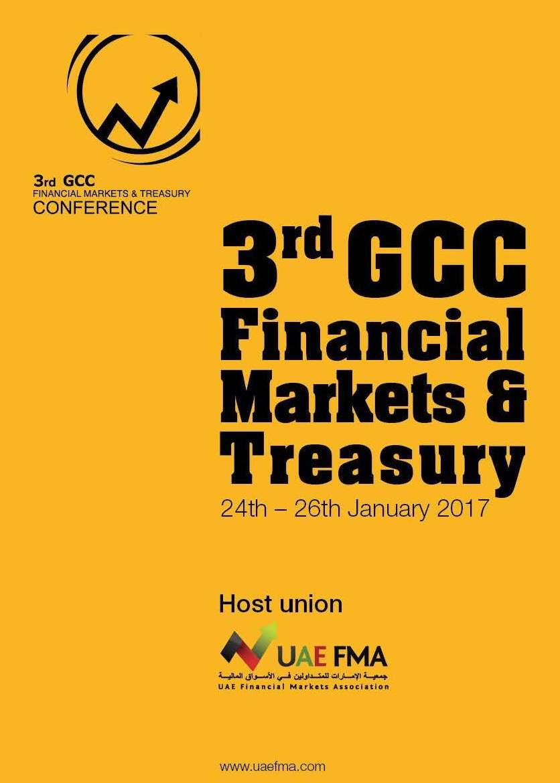 3rd-gccfmt-24-26-jan-2017
