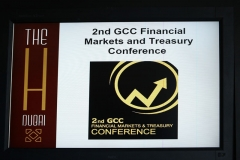 2nd GCC FMT Conference