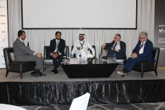 4th GCC Financial Markets & Treasury Conference 2019