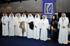 ACI Conference Dubai 2012
