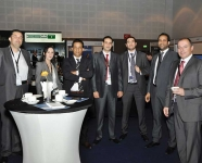 ACI Conference Dubai March 2012, 1