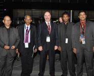 ACI Conference Dubai March 2012, 2