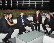 ACI Conference Dubai March 2012, 3