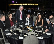 ACI Conference Dubai March 2012, 4