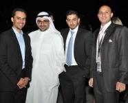 ACI Conference Dubai March 2012, 5