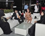 ACI Conference Dubai March 2012, 6