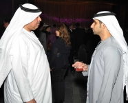 ACI Conference Dubai March 2012, 7