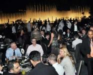 ACI Conference Dubai March 2012, 8
