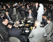 ACI Conference Dubai March 2012, 9