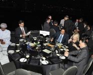 ACI Conference Dubai March 2012, 10