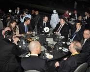 ACI Conference Dubai March 2012, 11