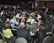 ACI Conference Dubai March 2012, 12