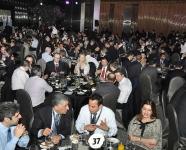 ACI Conference Dubai March 2012, 14