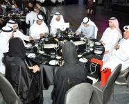ACI Conference Dubai March 2012, 15