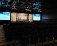 ACI Conference Dubai March 2012, 17