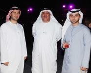 ACI Conference Dubai March 2012, 18