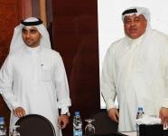 UAE FMA Gallery December 2010, 6450