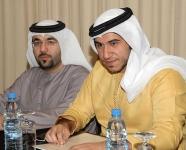 UAE FMA Gallery December 2010, 6454