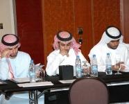 UAE FMA Gallery December 2010, 6462