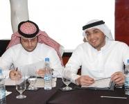 UAE FMA Gallery December 2010, 6475