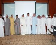 UAE FMA Gallery December 2010, 6490
