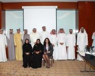 UAE FMA Gallery December 2010, 6492