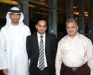 UAE FMA Gallery December 2010, 6495