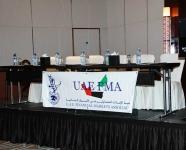 UAE FMA Gallery December 2010, 6501