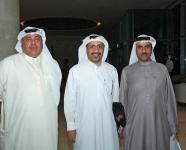 UAE FMA Gallery December 2010, 6518