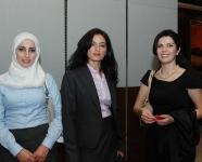 UAE FMA Gallery December 2010, 6520