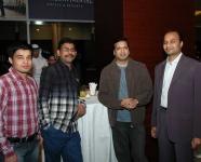 UAE FMA Gallery December 2010, 6523