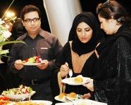 UAE FMA Gallery December 2010, 6624
