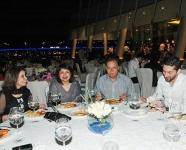 UAE FMA Gallery December 2010, 6657