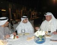 UAE FMA Gallery December 2010, 6663
