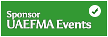 Sponsor-UAEFMA-Events.png
