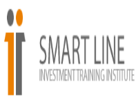 Smartline technical analysis for level 1