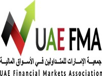 UAE Financial Markets Association Quarterly Meeting