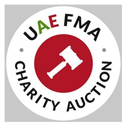 Emirati Humanitarian Day