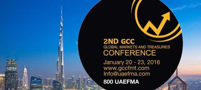 2nd GCCFMT Conference