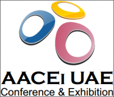 AACE International Conference 2017