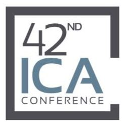 42nd ICA  Conference 2017