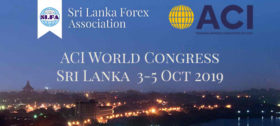 ACI World Congress